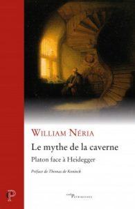 Platon face à Heideger