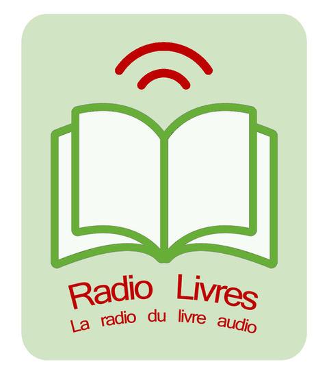 la-radio-du-livre-audio
