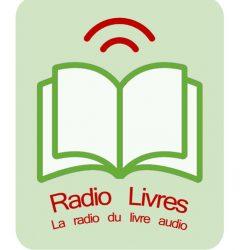 La Radio du Livre Audio